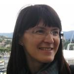 Architetto Elisa Castro Baldo
