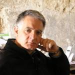 Bruno Guerri Architetto